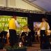 Musikfest 2016 Vlado Kumpan 070