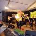 Musikfest 2016 Vlado Kumpan 071