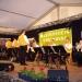 Musikfest 2016 Vlado Kumpan 072