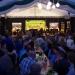Musikfest 2016 Vlado Kumpan 074