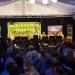 Musikfest 2016 Vlado Kumpan 075
