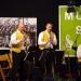 Musikfest 2016 Vlado Kumpan 079