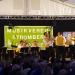 Musikfest 2016 Vlado Kumpan 081