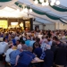 Musikfest 2016 Vlado Kumpan 086