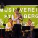 Musikfest 2016 Vlado Kumpan 087