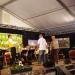 Musikfest 2016 Vlado Kumpan 092