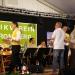 Musikfest 2016 Vlado Kumpan 094