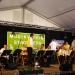 Musikfest 2016 Vlado Kumpan 095