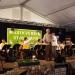 Musikfest 2016 Vlado Kumpan 096