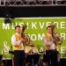 Musikfest 2016 Vlado Kumpan 098