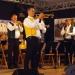 Musikfest 2016 Vlado Kumpan 118