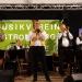 Musikfest 2016 Vlado Kumpan 120