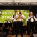 Musikfest 2016 Vlado Kumpan 121