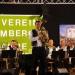 Musikfest 2016 Vlado Kumpan 126