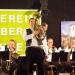 Musikfest 2016 Vlado Kumpan 127