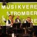 Musikfest 2016 Vlado Kumpan 128