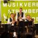 Musikfest 2016 Vlado Kumpan 129