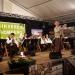 Musikfest 2016 Vlado Kumpan 137