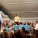 Musikfest 2016 Vlado Kumpan 145
