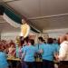 Musikfest 2016 Vlado Kumpan 146
