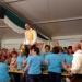 Musikfest 2016 Vlado Kumpan 147