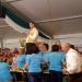 Musikfest 2016 Vlado Kumpan 148