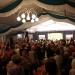 Musikfest 2016 Vlado Kumpan 160