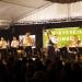 Musikfest 2016 Vlado Kumpan 166
