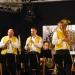 Musikfest 2016 Vlado Kumpan 167