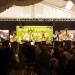 Musikfest 2016 Vlado Kumpan 173
