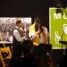 Musikfest 2016 Vlado Kumpan 176