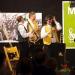Musikfest 2016 Vlado Kumpan 177