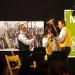 Musikfest 2016 Vlado Kumpan 178