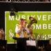 Musikfest 2016 Vlado Kumpan 179