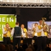 Musikfest 2016 Vlado Kumpan 180