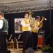 Musikfest 2016 Vlado Kumpan 184