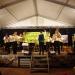 Musikfest 2016 Vlado Kumpan 185