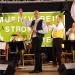 Musikfest 2016 Vlado Kumpan 188