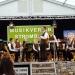 Musikfest 2016 Festkommers 010