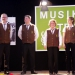 Musikfest 2016 Festkommers 051