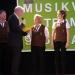 Musikfest 2016 Festkommers 055
