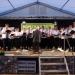 Musikfest 2016 Festkommers 078