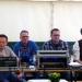 Musikfest 2016 Festkommers 079