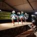 Musikfest 2016 Festkommers 113