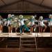 Musikfest 2016 Festkommers 118