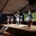 Musikfest 2016 Festkommers 121