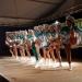 Musikfest 2016 Festkommers 123