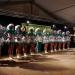 Musikfest 2016 Festkommers 130