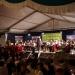Musikfest 2016 Festkommers 132