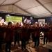 Musikfest 2016 Festkommers 135